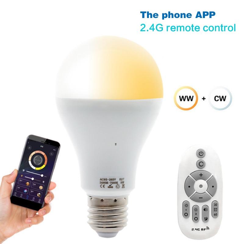 Energy Saving & Fluorescent