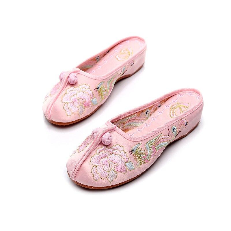 حذاء رقص نسائي بنعل ناعم ، سالسا ، 2021