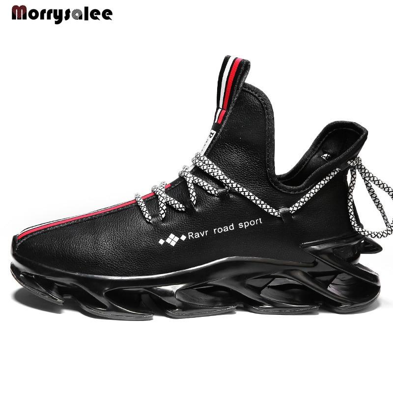 Zapatos informales transpirables multicolores para hombre, calzado de senderismo al aire libre,...