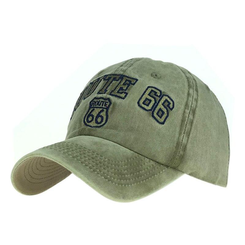 Модные Хлопковые бейсболки унисекс, простая Снэпбэк Кепка с вышивкой, Мужская кепка, кепка для отца, Кепка-тракер, Спортивная Кепка