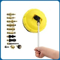 high pressure cleaner brush for washing machine car wash rotating brush tornador cleaning gun for karchernilfiskelitechlavor
