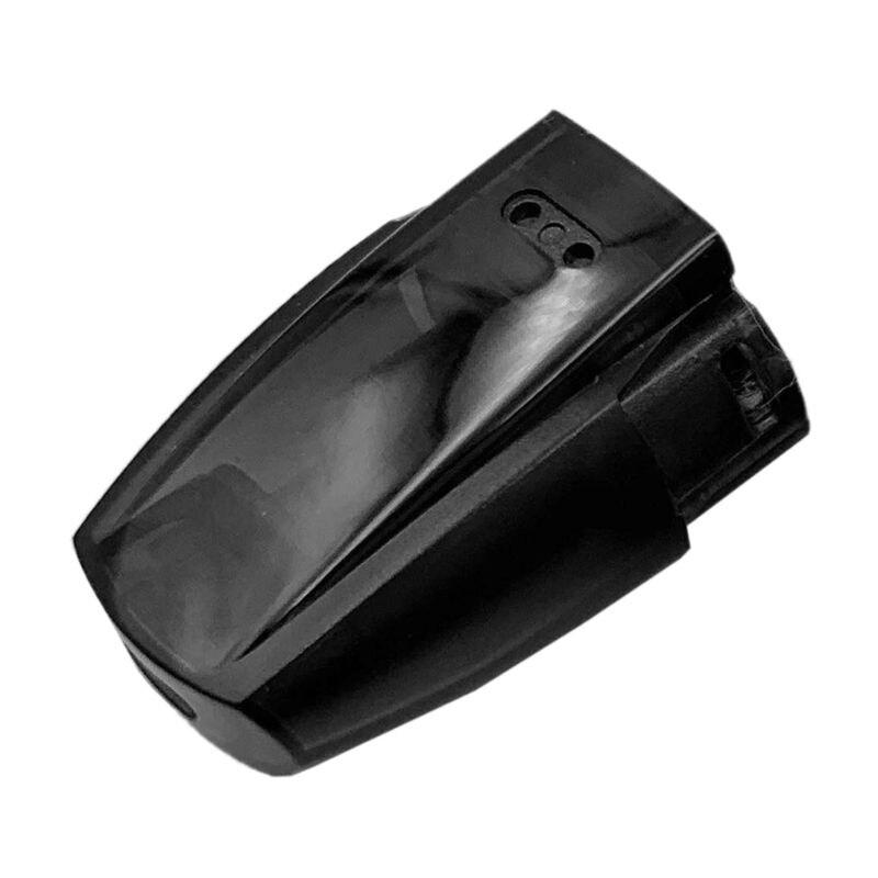 3 قطعة/صندوق استبدال جراب خزان عربة ل صالح صغير خرطوشة Vape Mod 1.5 مللي 1.6 أوم سيجارة إلكترونية جراب