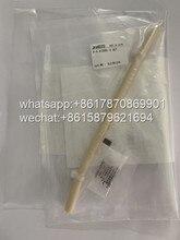 NJK11596 Simens XPT  2400 Fluid Tube 10315961 (4.8*8*140)