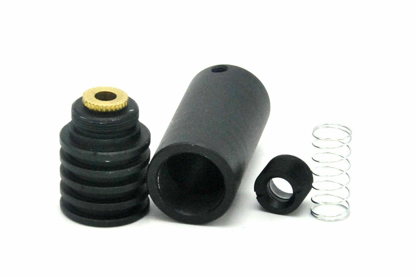 2шт 16x50 мм 5,6 мм TO-18 корпус% 2FCase с линзой 200 нм-1100 нм для лазера диода LD