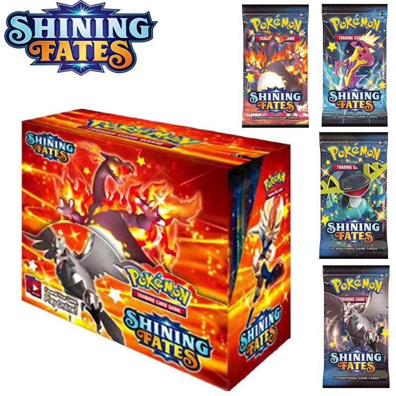 2021-nuovo-360-pezzi-pokemon-tcg-shining-fates-booster-box-collezione-di-giochi-di-carte-collezionabili-giocattoli