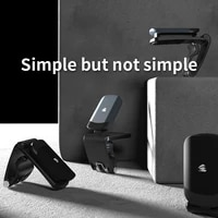 magnetic car phone holder mobile mount cell stand smartphone gps support for iphone 12 pro 8 huawei xiaomi redmi samsung bracket