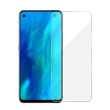 High Definition 9H 2.5D HD Tempered Glass For Huawei Nova 5i Pro Protective Phone Film For Huawei Ma