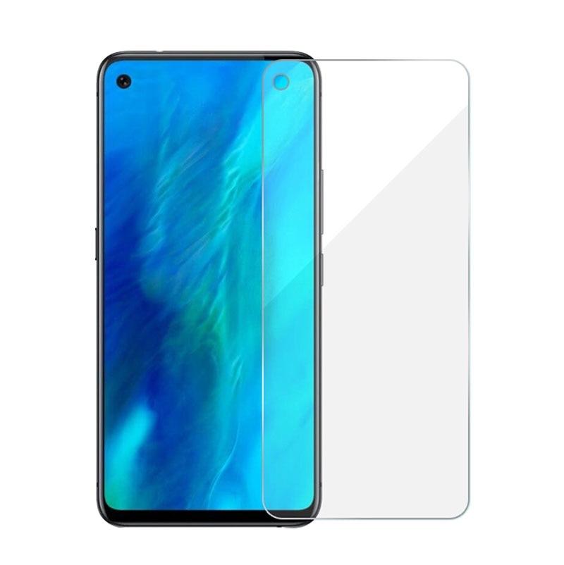 Закаленное стекло высокой четкости 9H 2.5D HD для Huawei Nova 5i Pro, Защитная пленка для телефона Huawei Mate 30 Lite, защита экрана