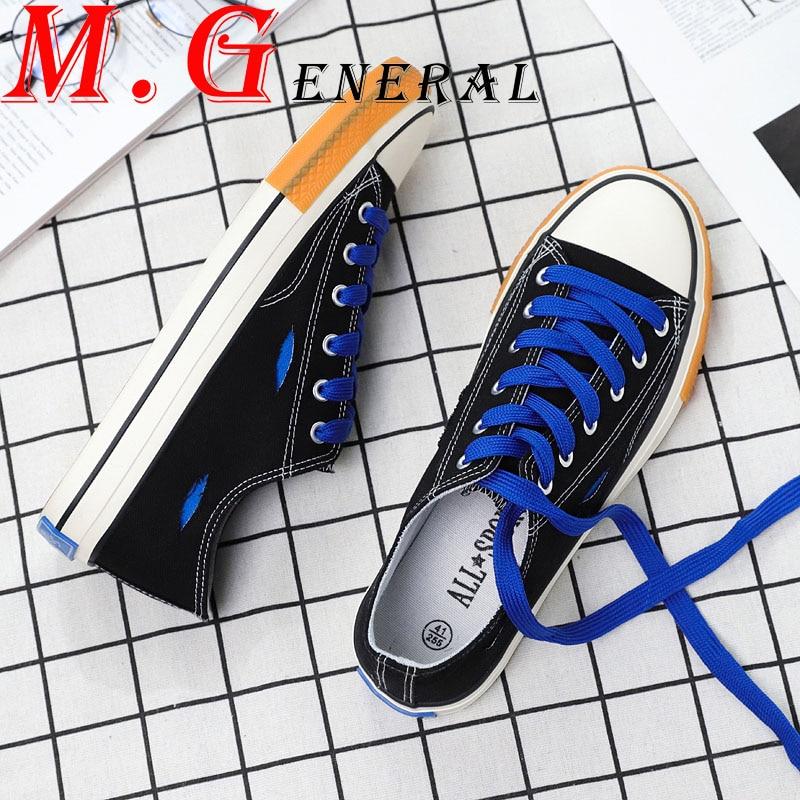 Homem Sapatos Flats Low Top Casual Sneakers Lace Up Sapatas de Lona Vulcanizada Preto para Homens Ultraleves Confortável Masculino Sapatos de Tabuleiro c4