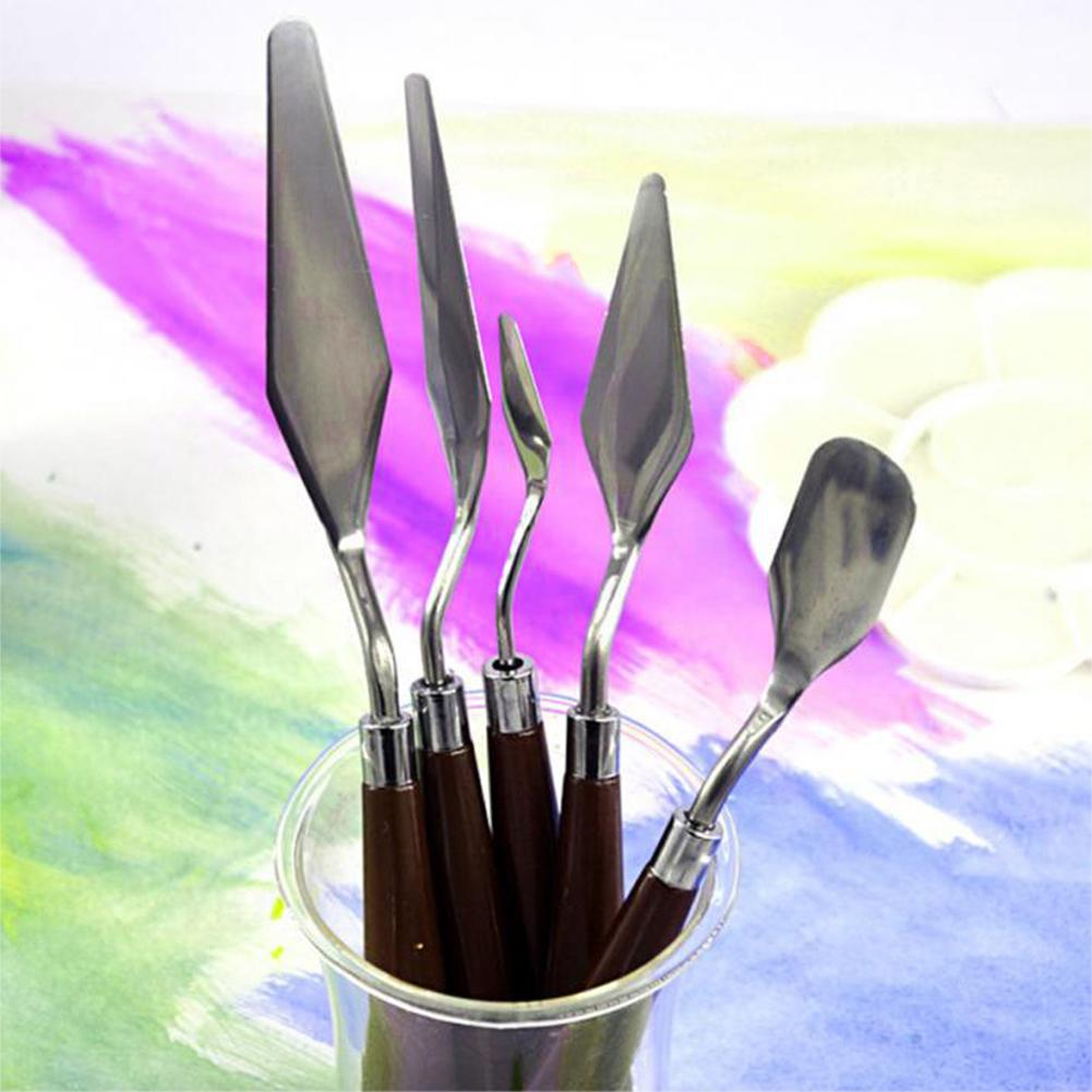 espatula-de-acero-inoxidable-con-cuchillo-raspador-de-pintura-5-uds