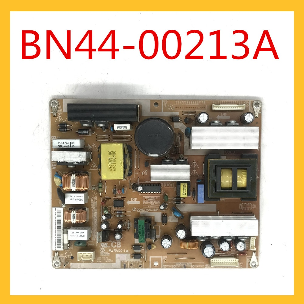 BN44-00213A MK32P5T Power Supply For TV Plate Power Supply Card Professional TV Accessories Power Su