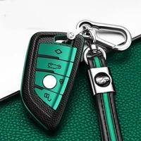 soft tpu car remote key case cover for bmw e60 e46 e90 f10 f30 x1 x3 x4 x5 x6 f34 f07 f20 g30 f15 m12345 gt