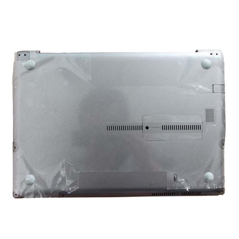 Новый базовый чехол для samsung 700Z3A 700Z3C NP700Z3A NP700Z3C ноутбука 14