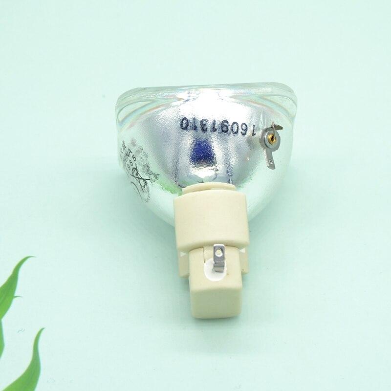 Bombilla de proyector NP4100 +, gran oferta para proyectores NEC NP4100 + NP4100W + NP4000 + NP4001