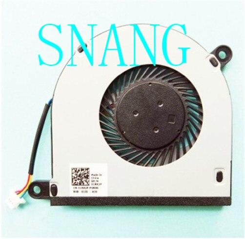 الأصلي 5579 5379 وحدة المعالجة المركزية برودة ventilador دي التبريد 1rx2p 01rx2p cn-01RX2P funciona bem frete grátis