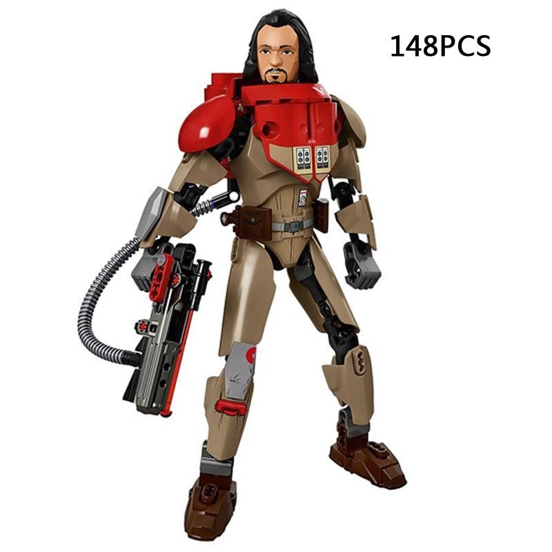 figuras-de-accion-de-star-wars-de-disney-para-ninos-bloques-de-construccion-rogue-one-una-historia-de-star-wars-baze-malbus-montar-muneco-juguete