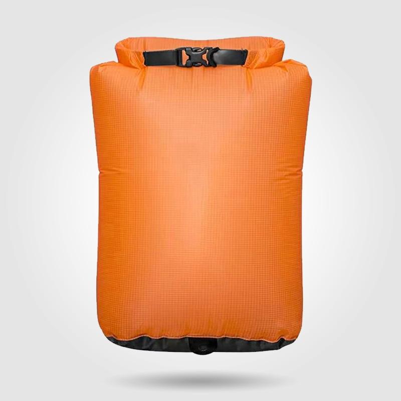 bolsa-de-flotacion-inflable-impermeable-plegable-portatil-para-camping-picnic-senderismo-natacion-bolsa-de-aire-inflable