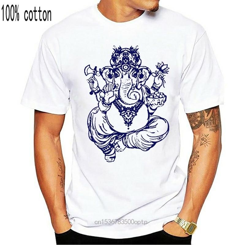 Буддийские Йога футболки индусские Ом АУМ медитации гармонии из мультфильма «Холодное сердце» Индии мантра Виньяса модная футболка|Футболки| | АлиЭкспресс