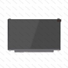 "13.3"" Laptop Screen IPS FHD LCD Screen Panel Display Matrix LP133WF2 SPL8 LP133WF2-SPL8 1920x1080 01AV673"