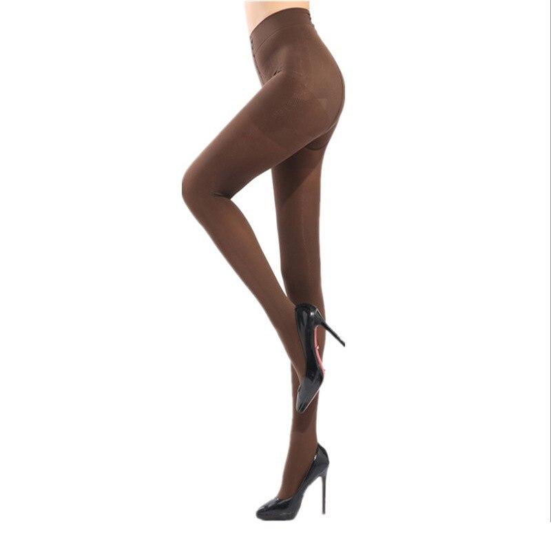 vignoni колготки vignoni Лидер продаж, пикантные женские колготки VISNXGI 120D, непрозрачные колготки, колготки, толстые колготки, чулки, женские модные колготки, чулочно-...