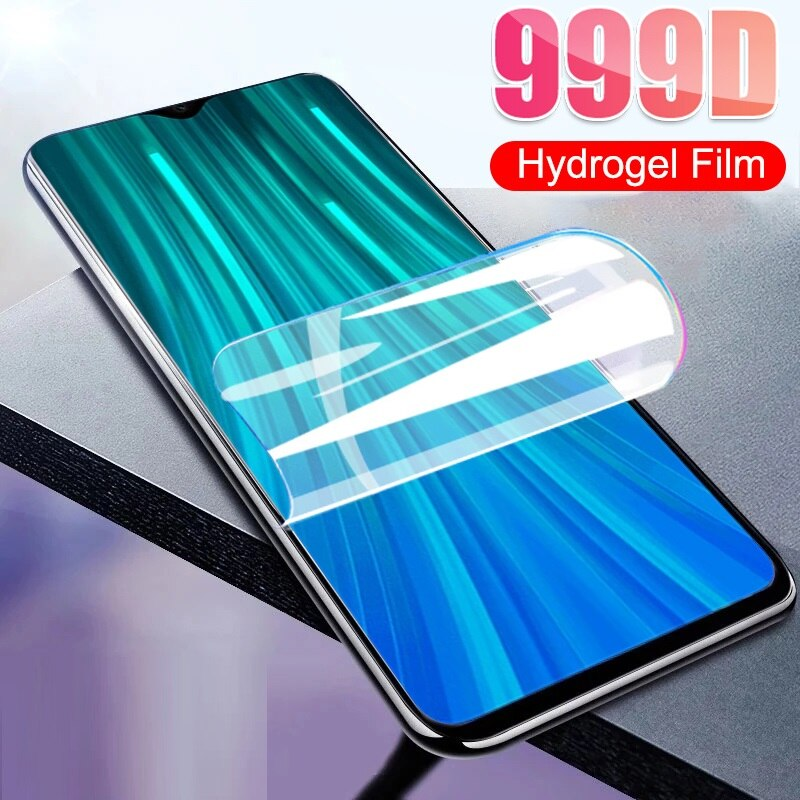 9d-protection-for-xiaomi-redmi-9a-9c-7a-8a-10x-k20-k30-pro-k30i-screen-protector-redmi-note-8t-9s-7-8-9-pro-max-film