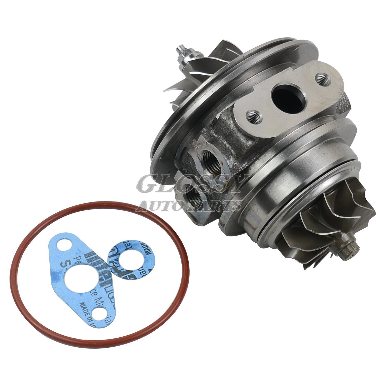 AP02 Turbo Turbo kartuş CHRA çekirdek 14411-1KC1D Nissan Juke için 49335-01800 1.6T 2010-2016