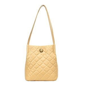 Womens Fashion Hand bags Designers Luxury Handbags Women Shoulder Bags Female Top-handle Bags Sac a Main Fashion Brand Handbags
