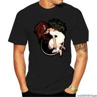 hollow rebirth folklore women print mens t shirt