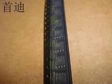 Beste Qualität 100PCS LM4871MX SOP8 LM4871M SOP-8 LM4871 4871 Neue und original