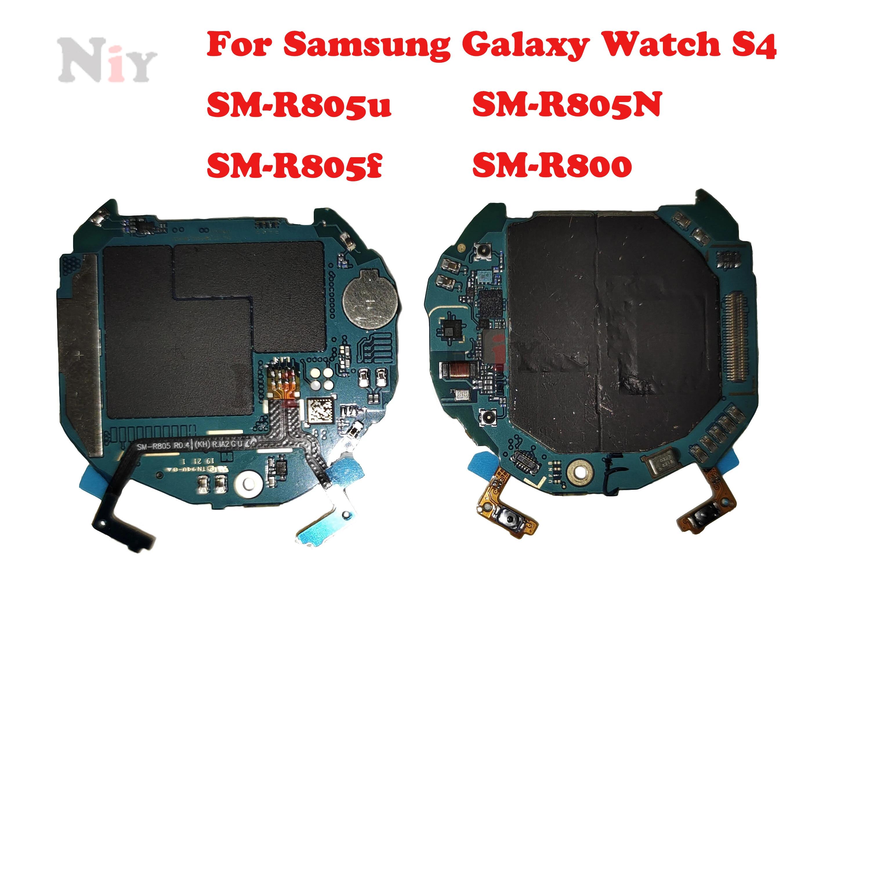 ForSamsungGalaxy ساعة S4 R805u R805f R805N r800 إصلاح ، استبدال الشريحة الرئيسية من اللوحة الأم أدوات خاصة