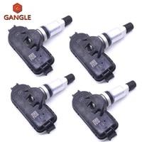 52933 3v100 tpms sensor for kia sportage for 2011 2014 hyundai i40 tire pressure sensor 529333v100