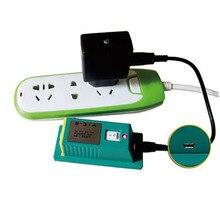 Mini rectifieuse électrique de broyeur daiguille de soudure par points pour le moteur à grande vitesse 5V daiguille de soudeuse de bobine de Point de batterie