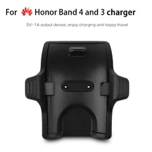 Original USB Charger Adapter for Huawei Honor Band 4 3 Charger USB Ports Fast Charging Quick Charge