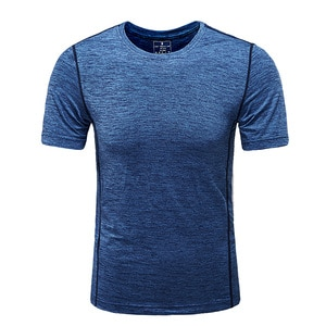 ZNG 2020 summer New High quality men T shirt casual short sleeve o-neck Solid color t-shirt men Fashion shirt Large size