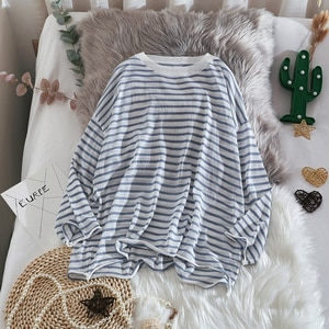 thin lightweight knitted women sweater and pullovers 2020 autumn new loose casual all match female pulls outwear tops