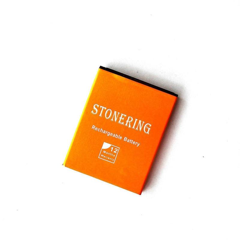 STONERING-batería HB5I1 de 1100mAh para teléfono móvil Huawei M735, metros, OHUA 1200,...