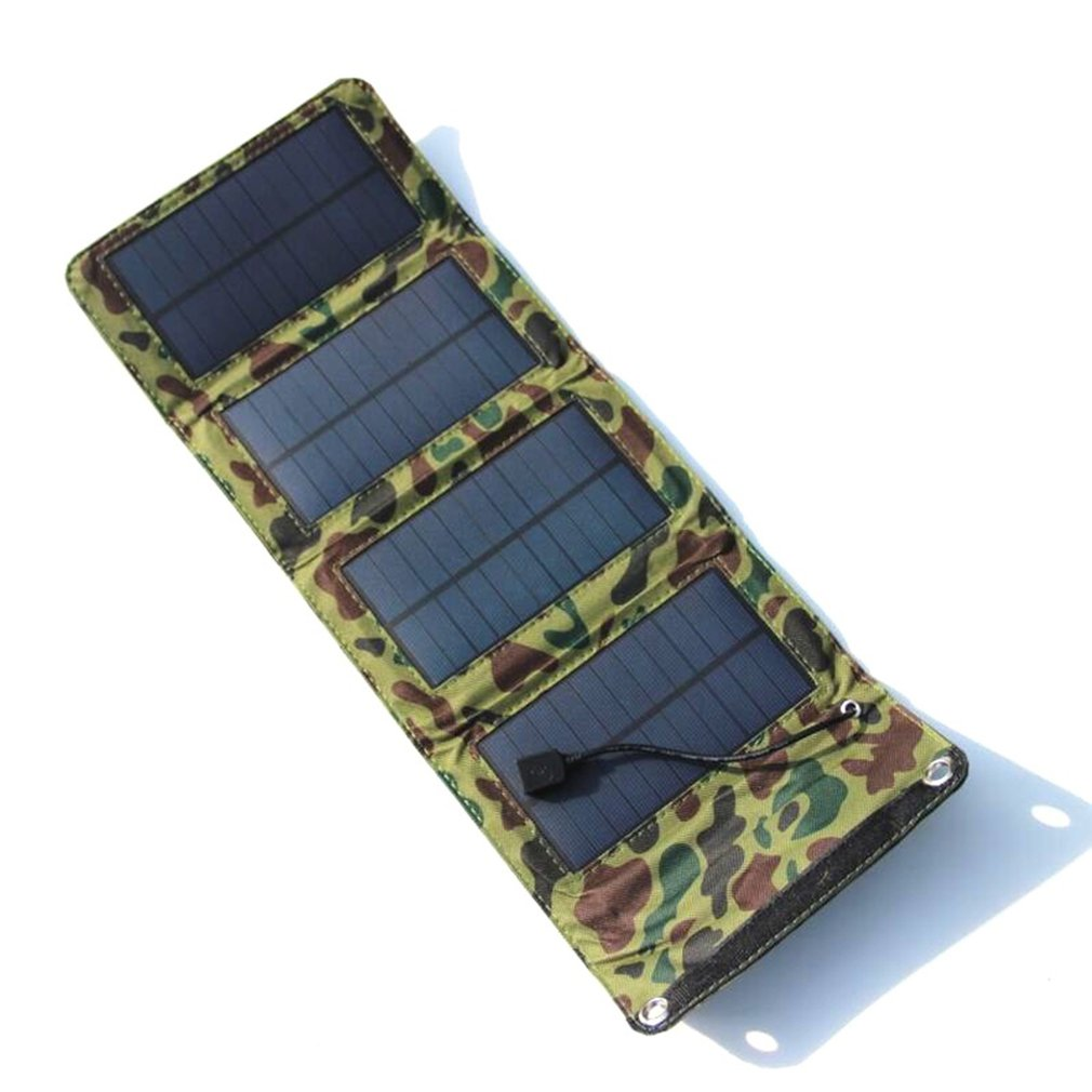 xionel etfe 10w folding solar panel charger with dual usb ports for all 5v digital cell phones emergency camping 70W Foldable USB Solar Panel Solar Cell Portable Folding Waterproof Solar Panel Charger Outdoor Mobile Power Battery Charger