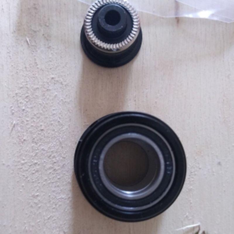 Moyeu de vélo corps XD Micro cannelure pour DT 180 suisse 240 350 moyeu roue libre Cassette K1KD