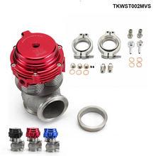 SPÉCIAL! Capacité de refroidissement par eau de 38mm (MVS-A 38mm) TKWST002MVS