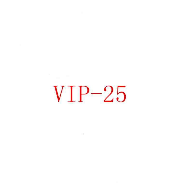 VIP enlace 25