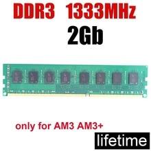 2 gb 메모리 ddr3 ram 1333 1333 mhz/pc3 10600 dimm ddr 3 memoria 16 gb 8 gb 4 gb 1600 2g 4g 8g 데스크탑/컴퓨터 천천히 해결
