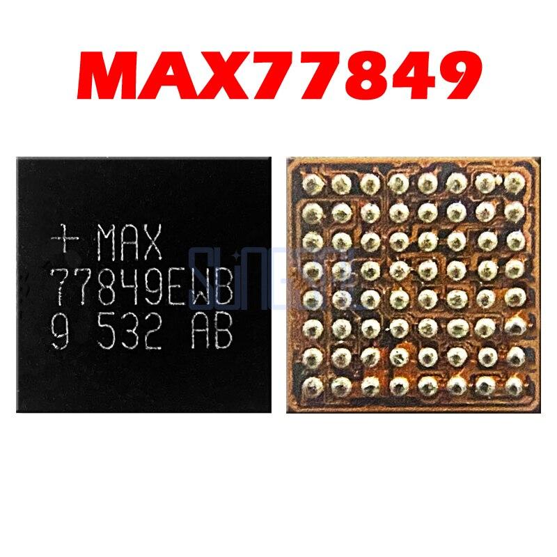 MAX77849EWB power ic for samsung Note4 note 4 S6 MAX77849 77849EWB