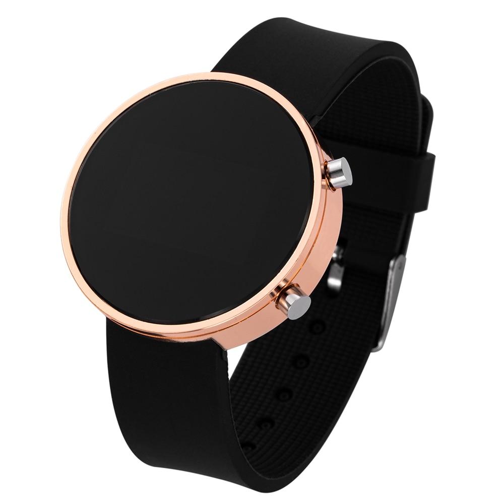 Часы наручные светодиодные цифровые для мужчин и женщин, спортивные брендовые роскошные Цифровые часы женские часы мужские спортивные часы женские наручные мужские часы часы мужские наручные часы электронные часы наруч