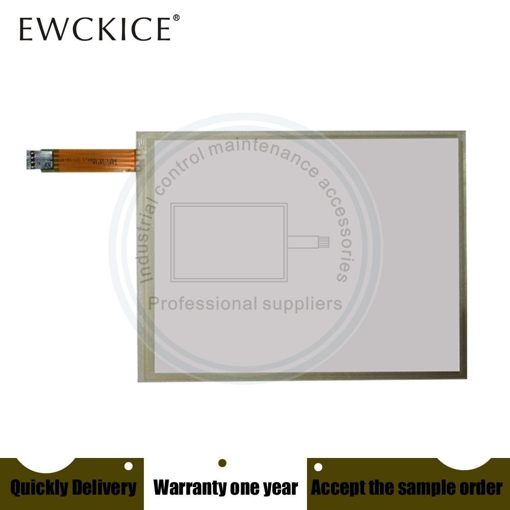 NEW LWL-PHG 038.11.21.00  LWL-PHG LWL-PHG-N 038112100 HMI PLC touch screen panel membrane touchscreen