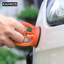 أداة إصلاح السيارة أداة إصلاح الجسم شفط كأس إزالة الخدوش مجتذب إصلاح السيارة ل الخدوش عدة التفتيش المنتجات أدوات التشخيص