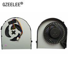 Nouveau ventilateur de refroidissement pour ordinateur portable pour Acer ASPIRE V5 V5-531 V5-531G V5-571 V5-571G V5-471 V5-471G MS2360