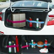 Automotive Goods Car Trunk Elastic Organizing Strap Golf 7