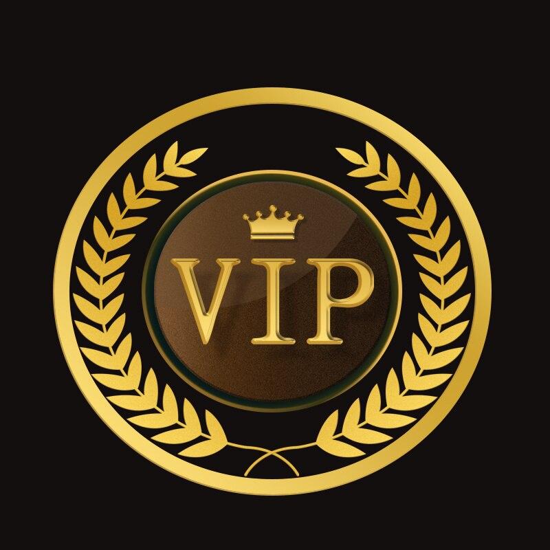 ل VIP 5 حقائب النساء