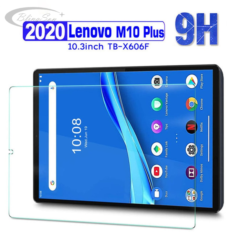 proteggi-schermo-in-vetro-temperato-per-lenovo-smart-tab-m10-fhd-plus-tb-x606f-103-pollici-tablet-pellicola-protettiva-in-vetro-9h