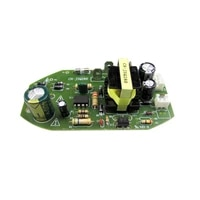 1pc 28v humidifier power board accessories replacement air humidifier parts control power board easy to replace